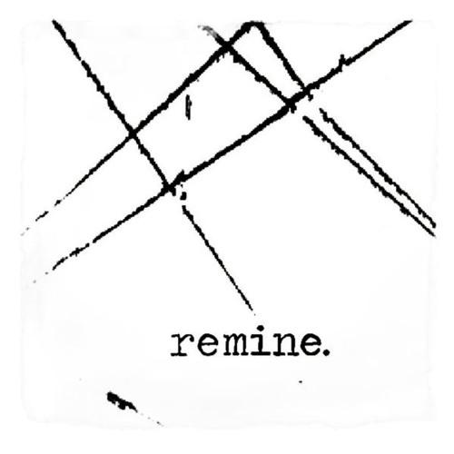 remine_music's avatar