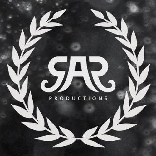 AR Productions's avatar