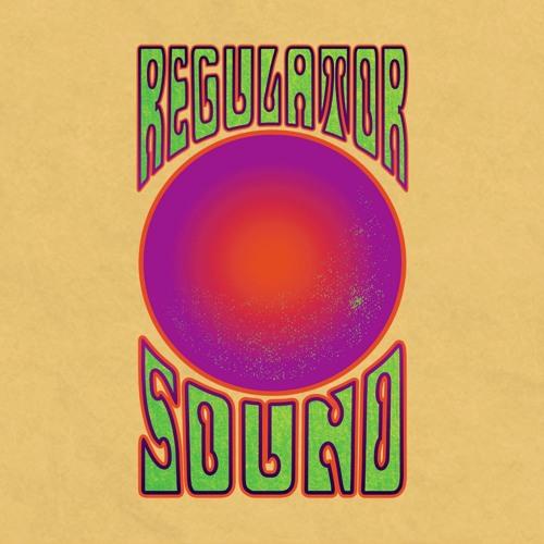 Regulator Sound's avatar