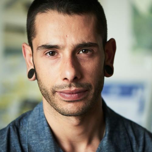 UABOS's avatar