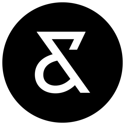 Ampersand's avatar
