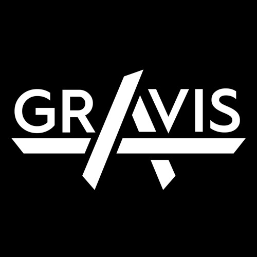 Gravis's avatar