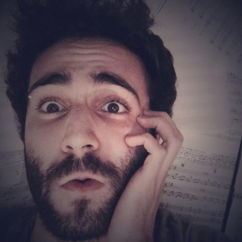 Enrico Dolcetto's avatar