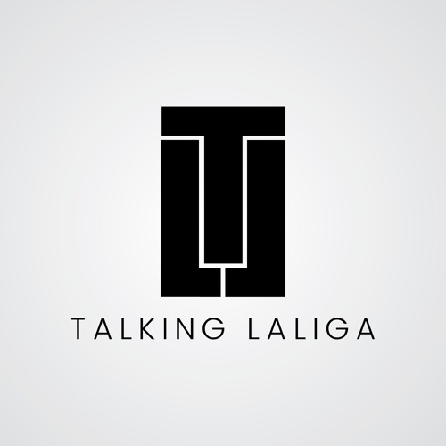 Talking LaLiga's avatar