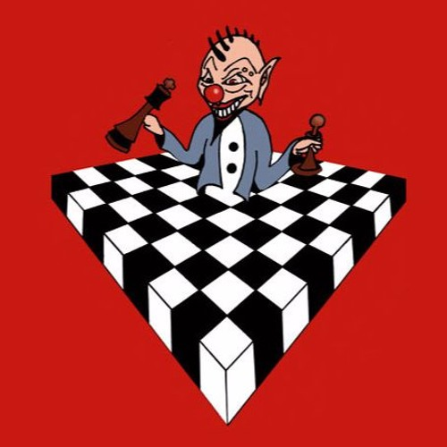 Dandy Wild's avatar