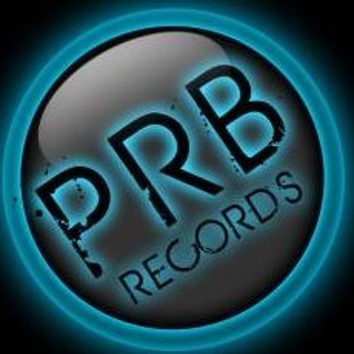 Power Beatz Records's avatar
