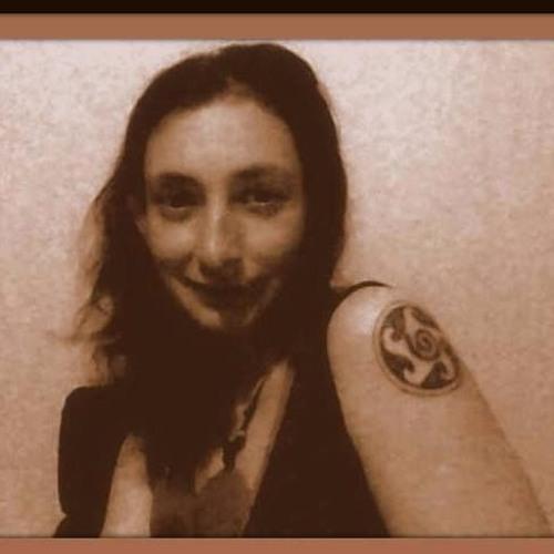 Pixie Amy's avatar