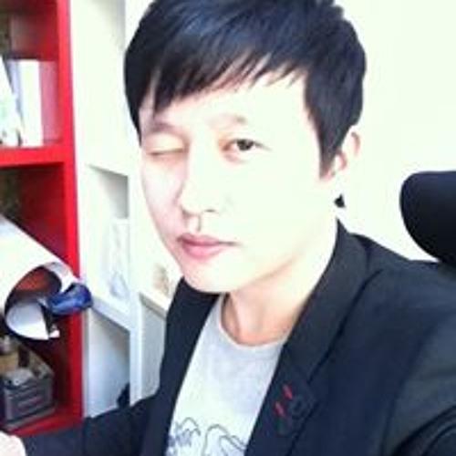 박창우's avatar