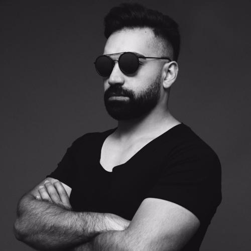 Ed Grigor's avatar