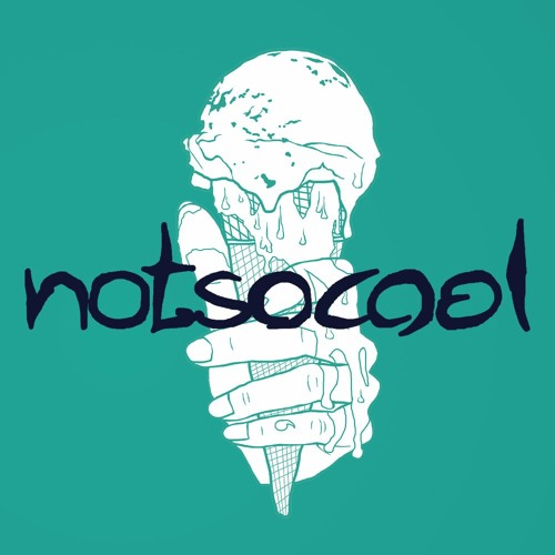 notsocool's avatar