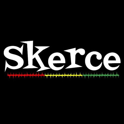 Skerce's avatar
