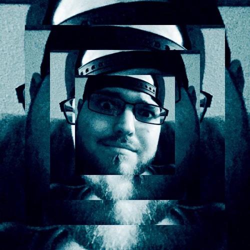Jeremy Davidson's avatar