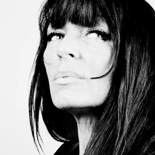 Kate Svanholm Music's avatar