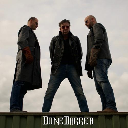 BoneDagger's avatar