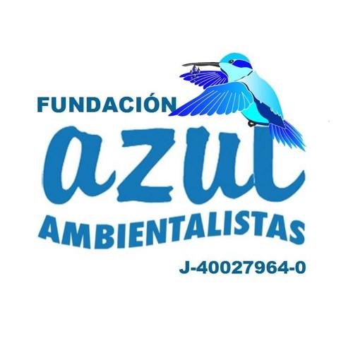Azul Ambientalistas's avatar