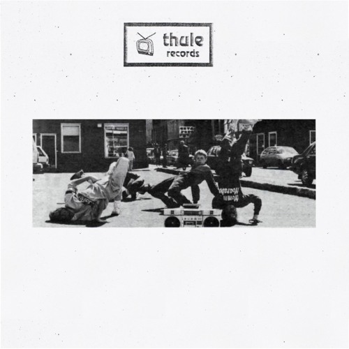 Thule Records's avatar
