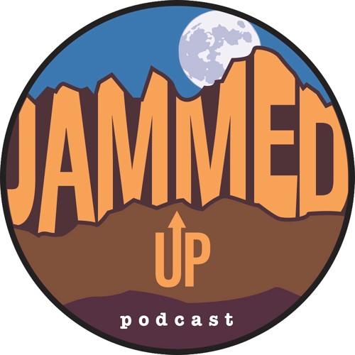 Jammed Up Podcast's avatar