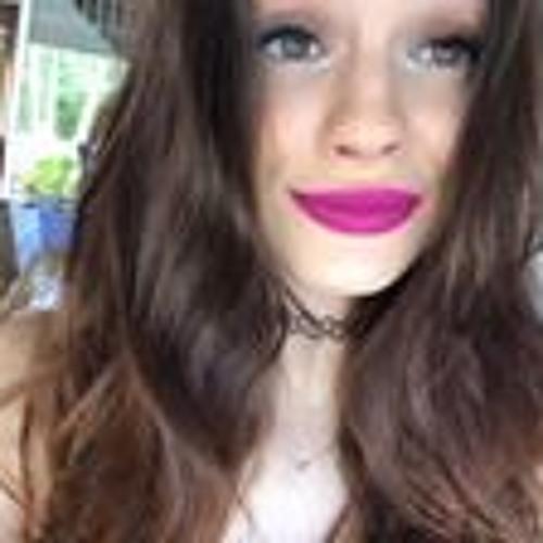 Alice Caniggia's avatar
