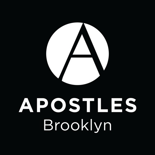 Apostles Brooklyn's avatar