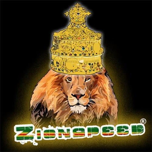 ZionSpeed's avatar