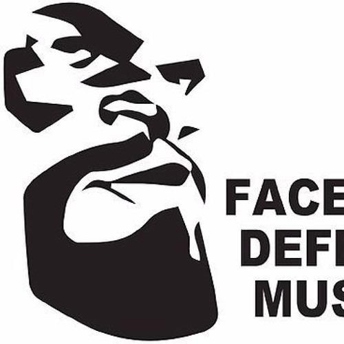 Face Defeat Music Group LLC's avatar