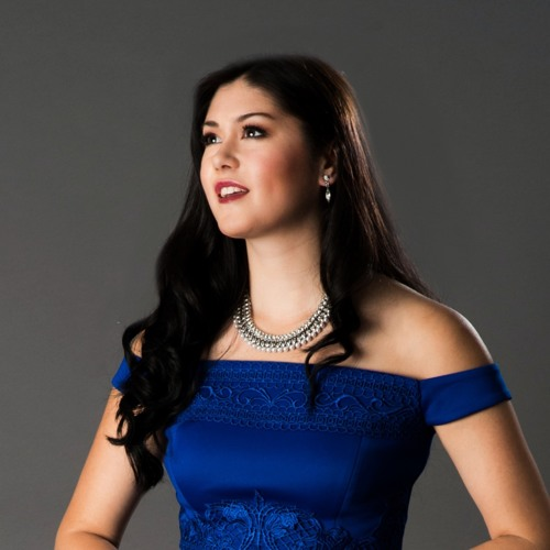 Kathleen Anne Greene's avatar