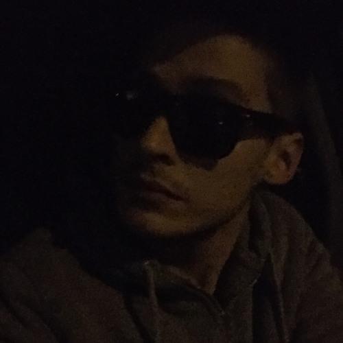 buccionthetrack's avatar