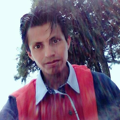 Yamil Zamora's avatar