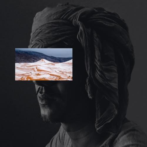 Tim Watts's avatar
