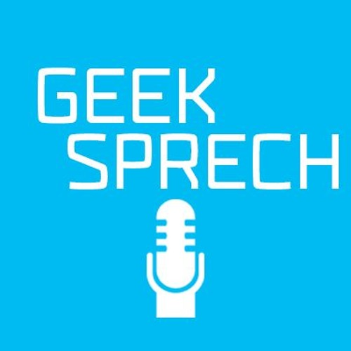⁠⁠⁠GeekSprech Podcast's avatar