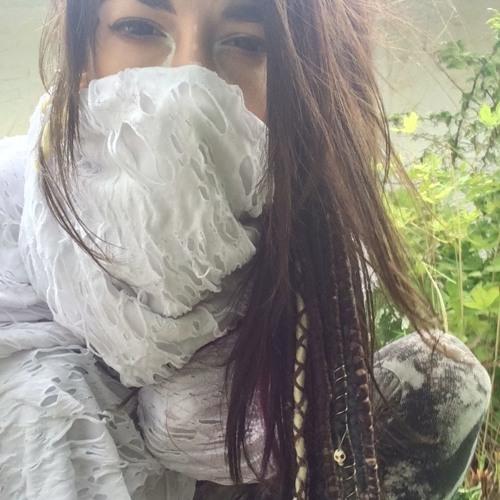 wanderminx's avatar