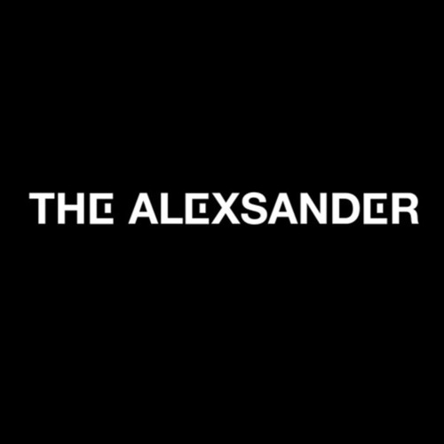 THE ALEXSANDER's avatar