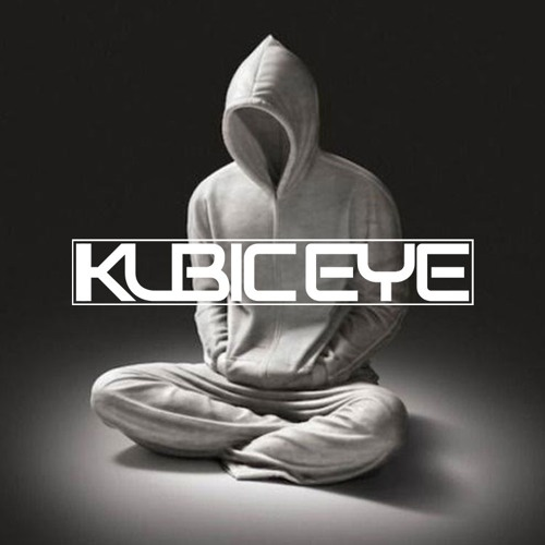 Kubic Eye's avatar
