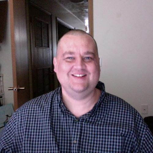 Scott McLay Forbes's avatar