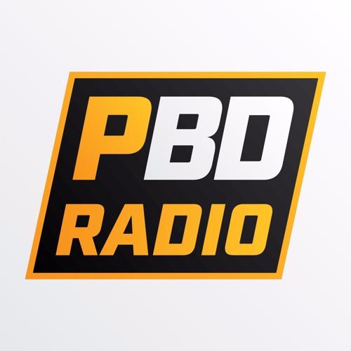 Pirates Breakdown's avatar