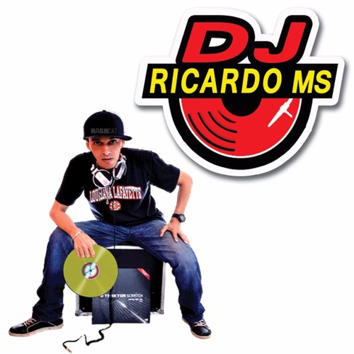 djricardoms's avatar