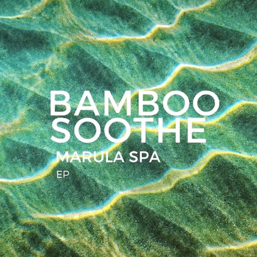 Bamboo Soothe's avatar
