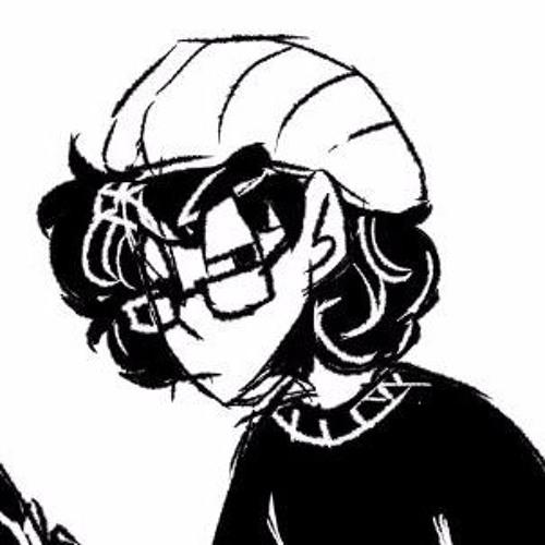 BATBXY's avatar