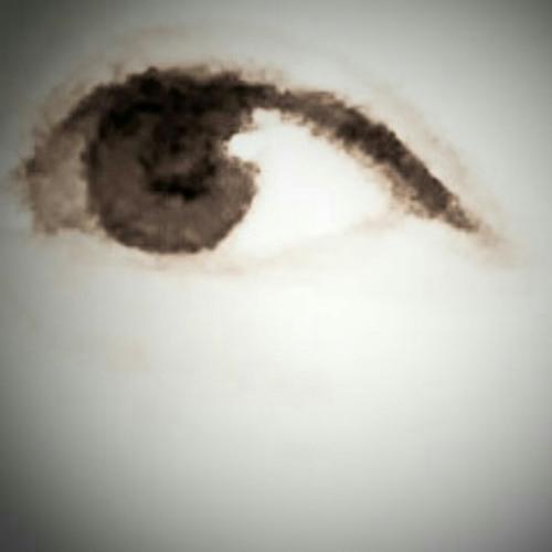 k.sublime's avatar