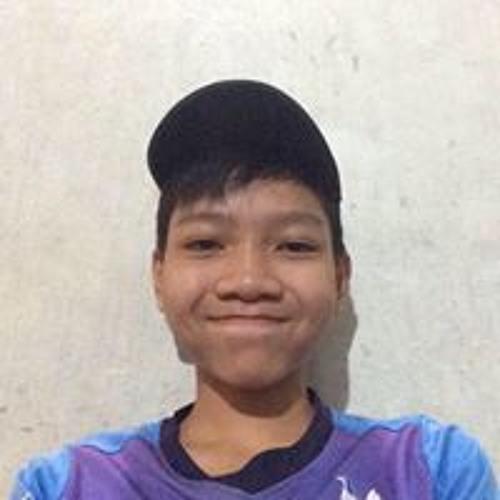 Huỳnh Quốc Kha's avatar