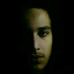 Aryan Seighali