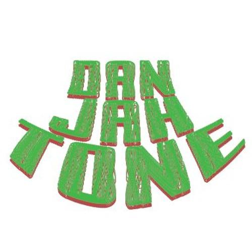 Danjah Tone's avatar