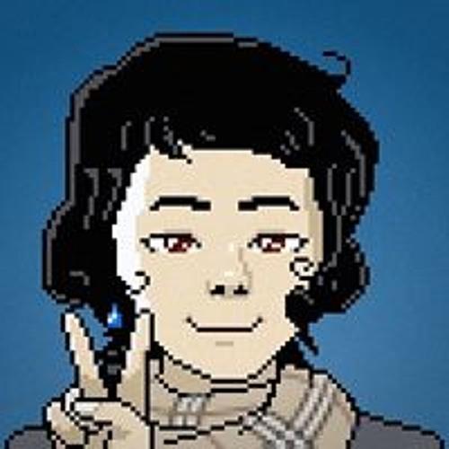 Lua Raquel's avatar