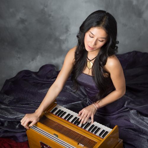 Sangeeta Kaur's avatar