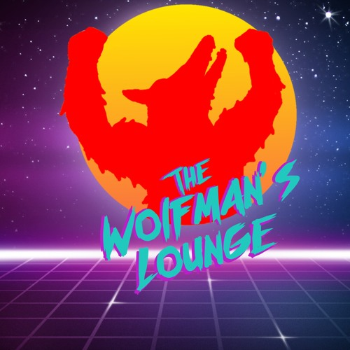 The Wolfman's Lounge's avatar