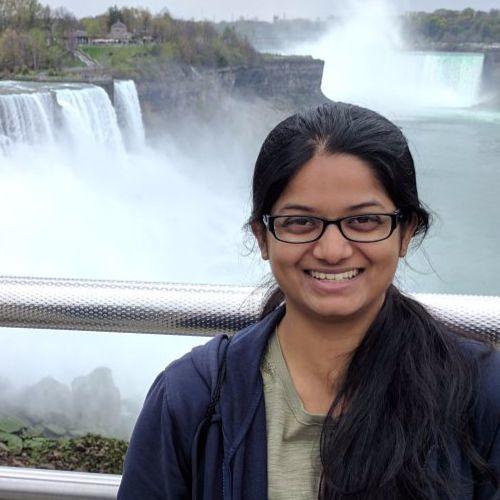 Shiuli Das | Free Listening on SoundCloud