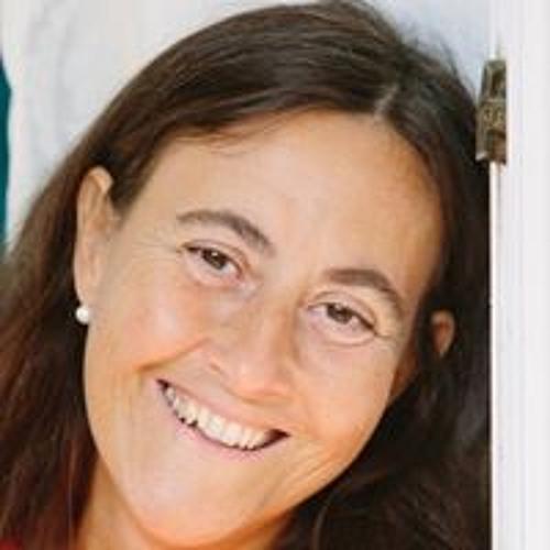 Katherine Bihlmeier's avatar