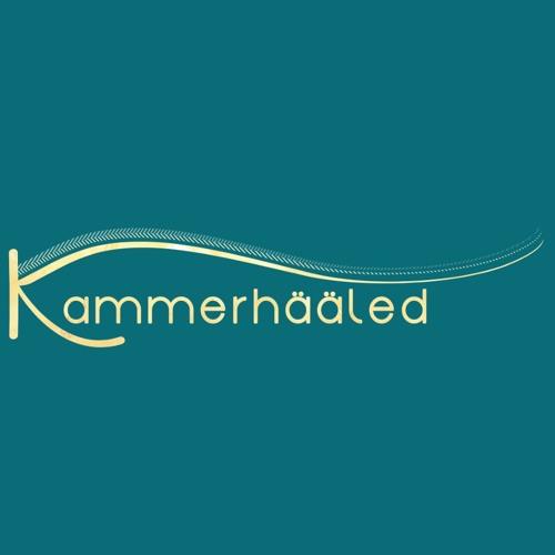 Neidudekoor Kammerhääled's avatar