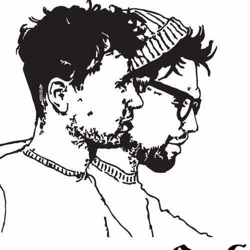 San Eco's avatar