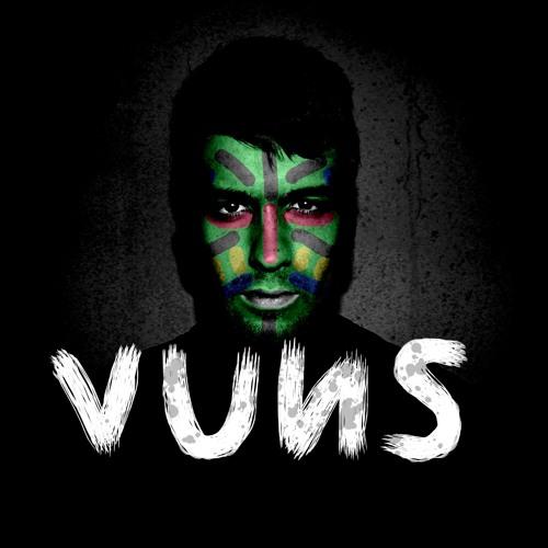 VUИS's avatar